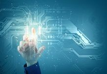 A inovação abre caminho para interfaces de sensores 30 vezes menores