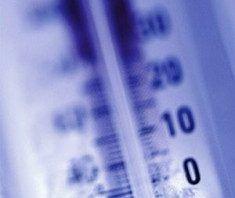 Cientistas desenvolvem um nano-termômetro capaz de medir a temperatura dentro das células