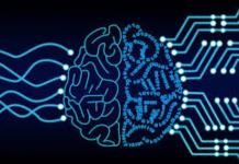 Estamos a um passo em direção à computação sensorial