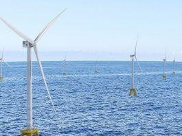 Modelos de computador mostram vantagens claras em novos tipos de turbinas eólicas
