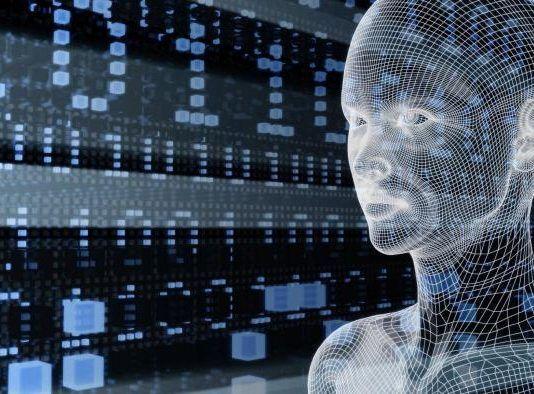 Nova estrutura desenvolvida torna os sistemas de IA mais transparentes e com alto desempenho