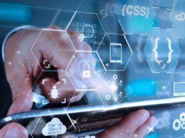 Nova ferramenta para gerenciar análises de bioinformática em dispositivos móveis estará disponível