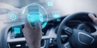 Tecnologia para fazer com que carros autônomos entendam o mundo 3D